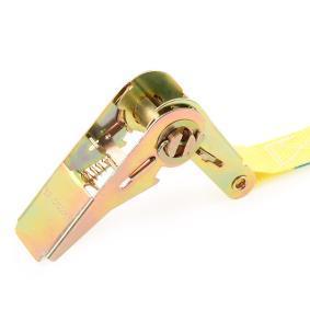 ZG 6,0 KUNZER Lyftstroppar / stroppar billigt online