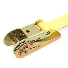 KUNZER Lyftstroppar / stroppar ZG 6,0