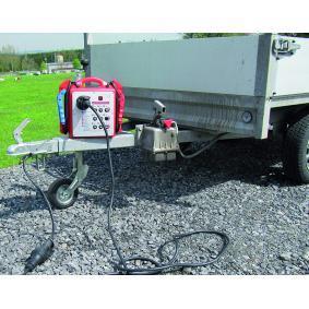 ASTT 12/800 Συσκευή βοηθητικής εκκίνησης για οχήματα