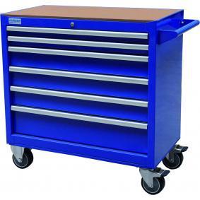 KUNZER Werkzeugwagen 7WW12-308 Online Shop