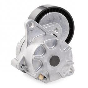 RIDEX 542R0502 Keilrippenriemensatz OEM - 6112000470 MERCEDES-BENZ, SMART, VAICO, MICHELIN EngineParts günstig