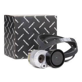 RIDEX 542R0509 Online-Shop