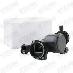 036103464AH für VW, AUDI, SKODA, SEAT, Ventil, Kurbelgehäuseentlüftung STARK (SKVEB-3840018) Online-Shop