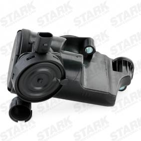 STARK SKVEB-3840018 Ventil, Kurbelgehäuseentlüftung OEM - 036103464AH AUDI, SEAT, SKODA, VW, VAG, FIAT / LANCIA günstig
