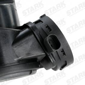 STARK SKVEB-3840018