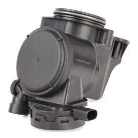 RIDEX 3886V0019 Ventil, Kurbelgehäuseentlüftung OEM - 036103464AH AUDI, SEAT, SKODA, VW, VAG, FIAT / LANCIA günstig