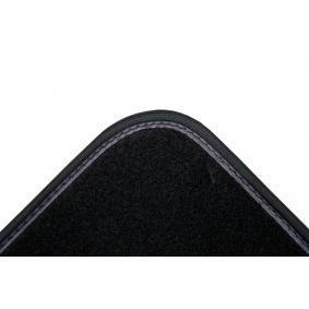 Set med golvmatta för bilar från DBS – billigt pris