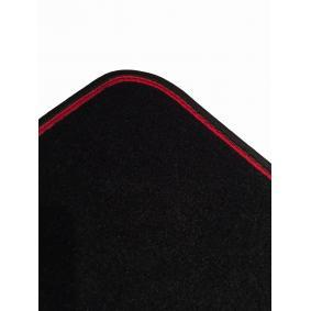 Floor mat set for cars from DBS - cheap price