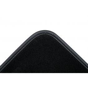 Conjunto de tapete de chão para automóveis de DBS - preço baixo