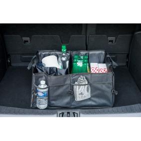 Organizador de maletero para coches de DBS: pida online