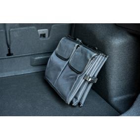 Organizador de maletero para coches de DBS - a precio económico