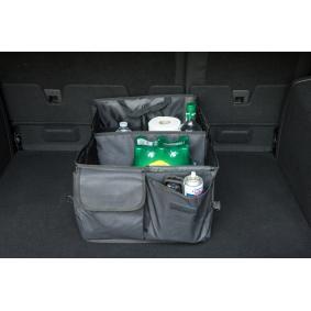 DBS Organizador de maletero 01013073 en oferta