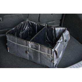 01013073 DBS Organizador de maletero online a bajo precio