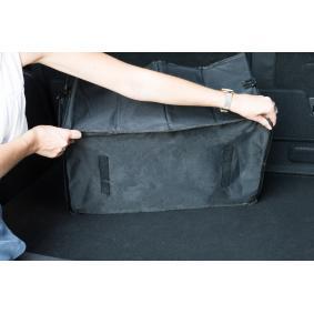 DBS Organizador de maletero 01013073