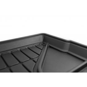 DBS Bandeja maletero / Alfombrilla 01766541 en oferta