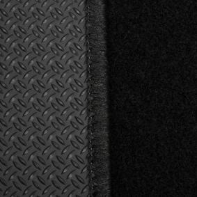 01765219 Boot Mat for vehicles