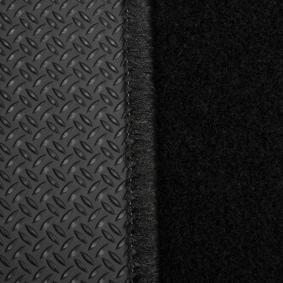 01765219 Kofferbak / bagageruimte schaalmat voor voertuigen