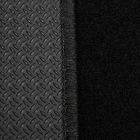 DBS Bagagerumsmatta 01765220 på rea