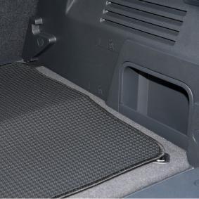 01765221 Kofferbak / bagageruimte schaalmat voor voertuigen