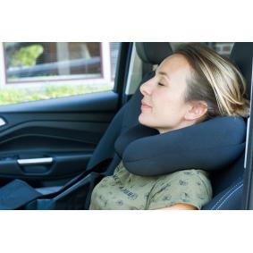Travel neck pillow for cars from DBS - cheap price