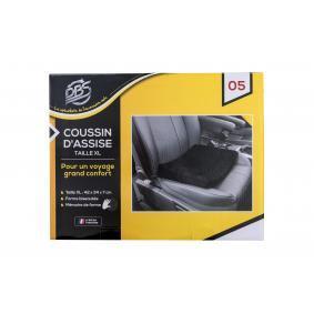 DBS Almofada de viagem para pescoço 01013077 em oferta