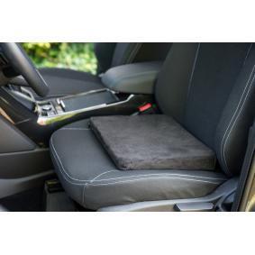 Cestovní krční polštář pro auta od DBS: objednejte si online