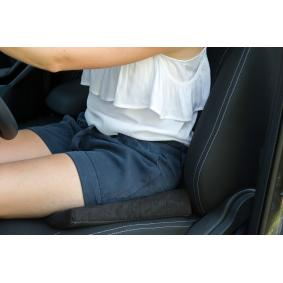 01013078 Travel neck pillow for vehicles