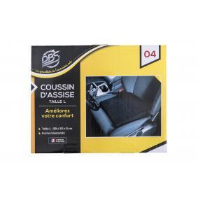 DBS Pernă auto pentru gât 01013078 la ofertă