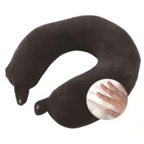 Travel neck pillow for cars from DBS: order online