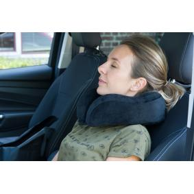 01013085 Travel neck pillow for vehicles