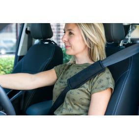 Pernuță centură de siguranță pentru mașini de la DBS: comandați online