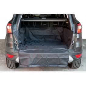 Вана за багажник за автомобили от DBS: поръчай онлайн