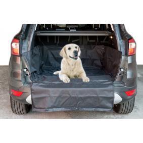 01013079 Vanička zavazadlového / nákladového prostoru pro vozidla