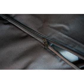 DBS Vanička zavazadlového / nákladového prostoru 01013079