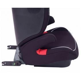 Dětská sedačka pro auta od MAXI-COSI – levná cena
