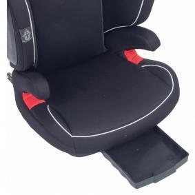 8765764000 Dětská sedačka pro vozidla