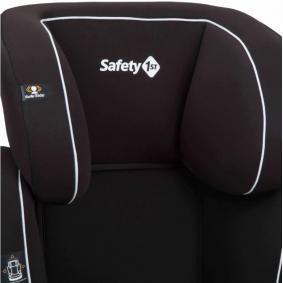 MAXI-COSI Dětská sedačka 8765764000 v nabídce