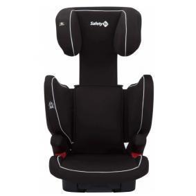 Dětská sedačka MAXI-COSI originální kvality