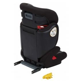 8765764000 MAXI-COSI Kinderstoeltje voordelig online
