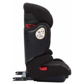 MAXI-COSI 8765764000 Kinderstoeltje