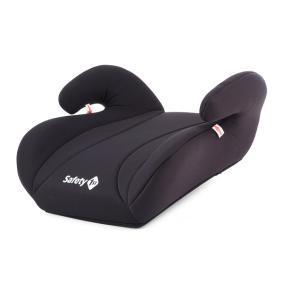 8535764000 MAXI-COSI Бустер седалка евтино онлайн