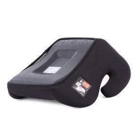 MAXI-COSI Alzador de asiento 8535764000