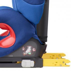 8756498320 MAXI-COSI Детска седалка евтино онлайн