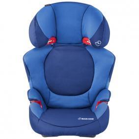 8756498320 Asiento infantil para vehículos