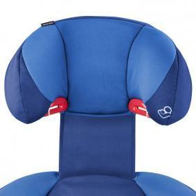 MAXI-COSI Kinderstoeltje 8756498320