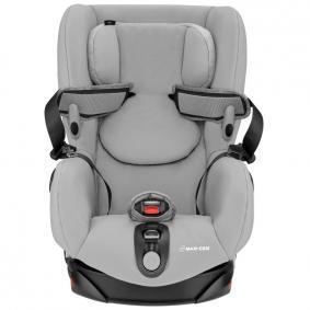 MAXI-COSI Asiento infantil 8608712110 en oferta