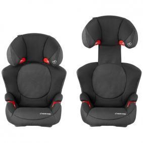 8756392320 Kinderstoeltje voor voertuigen