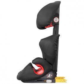 Assento de criança para automóveis de MAXI-COSI - preço baixo