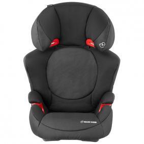 8756392320 MAXI-COSI Assento de criança mais barato online