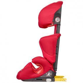 8756393320 MAXI-COSI Детска седалка евтино онлайн
